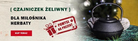 wokol_herbaty_prezent