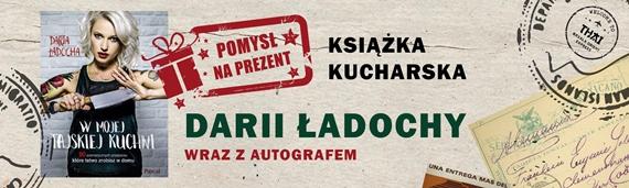 ksiazka_z_autografem