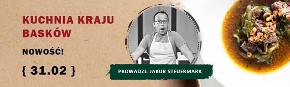 kuchnia_kraju_baskow
