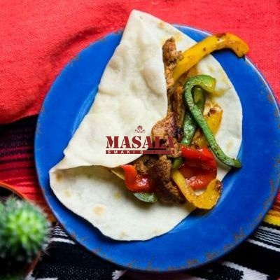 Kursy Kulinarne Kuchnia Meksykańska Masala Smaki świata