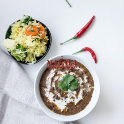 Voucher Na Kurs Kuchni Indyjskiej Masala Smaki Swiata