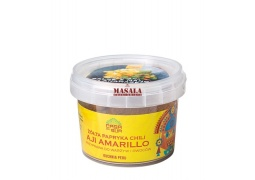 Amarillo Chilli 40g (Amarillo Chilli 40g)