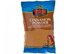 Cynamon Mielony (Cinnamon Powder) 100g TRS