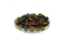 Guarana Owoc / Nasiona Guarany (Guarana Seeds) 100g