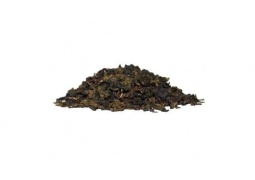 Herbata China Oolong 50g