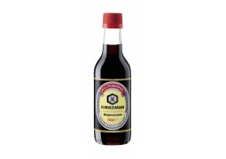 Sos sojowy Kikkoman Regular 250ml [Idealny do Sushi]