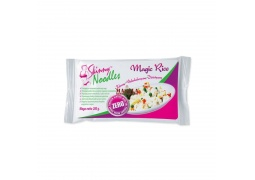Makaron Shirataki Magic Rice 200g Skinny Noodles