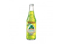 Napój Jarritos Lime 370ml