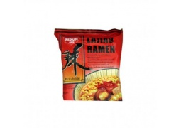 Noodle Lajiao 120g