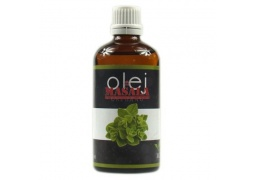Olej z Oregano 20% (Oregano Oil) 50ml