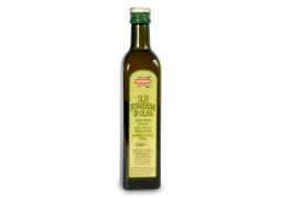 Oliwa Extra Vergine 500ml Speroni
