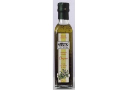 Oliwa Extra Vergine z Oregano 250ml
