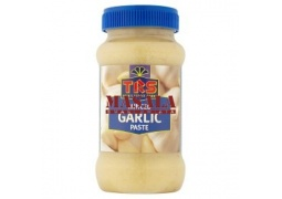 Pasta Czosnkowa (Garlic Paste) 300g TRS