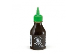 Sos Hoisin 200ml Flying Goose