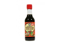 Sos Teriyaki Kikkoman 250ml