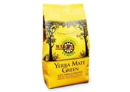 Yerba Mate Green Lemon 200g