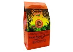 Yerba Mate Green Mas Energia Guarana 200g